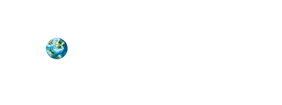 Logo de Discovery Education