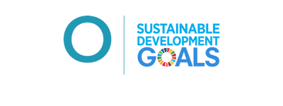 Logo de Sustainable Development