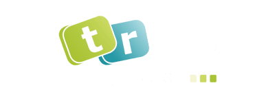 Logo de Tred Global